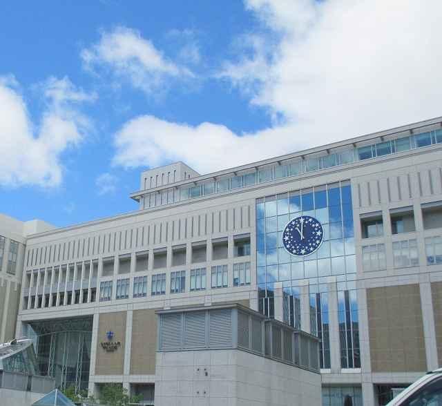 新千歳空港から札幌駅へのアクセス方法とおすすめの行き方