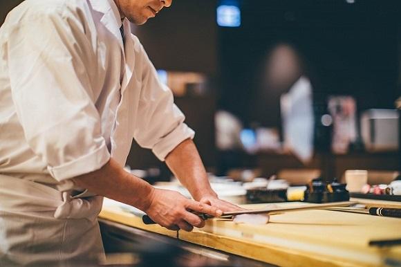 新千歳空港で和食を食べたいならここ!寿司やそば・天ぷらを楽しもう